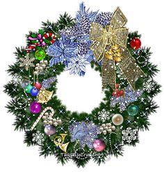 myspace holiday glitter | Christmas Myspace Graphics, Christmas Myspace Comments, Christmas ...