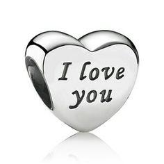 My love Xander