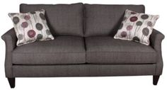 Homemakers Furniture: Sofa : England: Living Room: Sofas