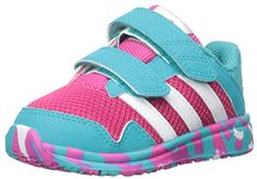 adidas Performance Snice 4 CF I Infant Sneaker (Toddler) -- Learn more by visiting the image link.