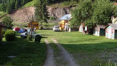 "Camping ""Mama Uta""- Apuseni Camping, Travel, Campsite, Viajes, Traveling, Outdoor Camping, Campers, Trips, Tourism"