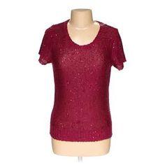 Sweater for Sale on Swap.com