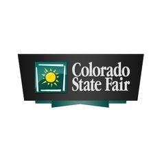 Colorado State Fair thru 09/07/15 - Carnival, Concerts, Livestock & More!