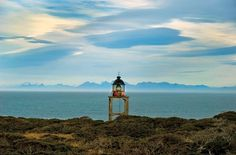 Know about Peninsula Mitre currently one of the most hidden places in Argentina. Peninsula Mitre is located in southeastern Tierra del Fuego Argentina Patagonia, Rio Grande, Hidden Places, Argentina Travel, Wonderful Places, South America, Places To Visit, Tours, Mountains