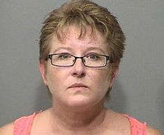 Lawyer will face 25 years in prison for forcing her 14-year-old daughter to have sex with two men on camera