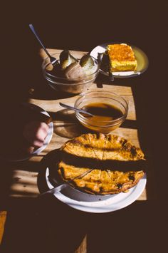 Un repas de cabane! www.chaudiereappalaches.com Crédits: Jeff Frenette Photography