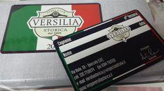 Vespa is Vespa... Style... Italy... Love