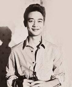 #Shinee #Minho