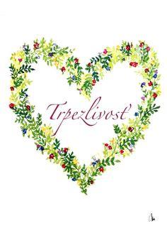 Modlitba za trpezlivé srdce - Blog - Anna | Moja Komunita Anna, Blog, Blogging