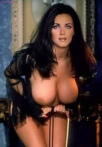 Nude in richmond virginia