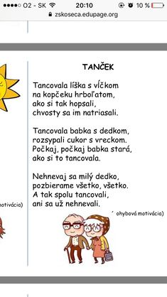 Activities For Kids, Poems, Classroom, Education, Children, School, Kids, Kid Activities, Teaching