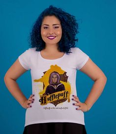 Bata Ninfadora Tonks - Harry Potter - Compre na Toda Frida ♥