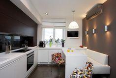 10 Most Beautiful KitchenStudioAflo   Interior Design Ideas   StudioAflo   Interior Design Ideas