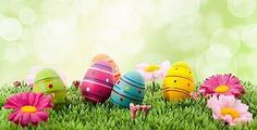 Image result for iphone easter wallpaper