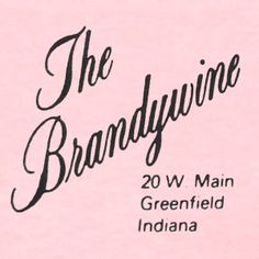 Brandywine Steakhouse