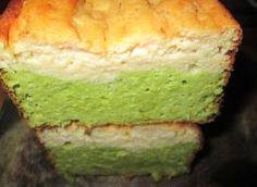 Kolorowy domowy pasztet z groszku i szynki Avocado Toast, Cornbread, Banana Bread, Sandwiches, Breakfast, Ethnic Recipes, Desserts, Food, Millet Bread