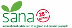 This conference is organized in collaboration with the 25th Annual SANA Exhibition.