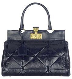 a6398c267bed07 48 Best Handbag Obsessed! images | Handbags michael kors, Bags ...
