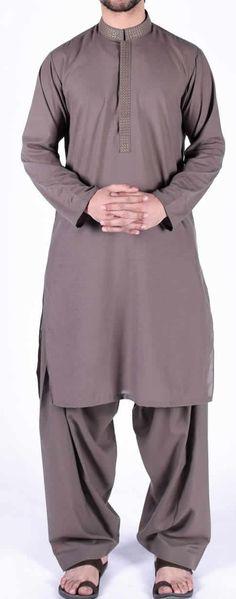 is About something that Comes from within You ~ Andre Emilio - Su Misura Suit Inbox us or & for pricing and designer's appointment. Luxury Mens Clothing, Mens Clothing Brands, Gents Kurta Design, Pakistani Kurta, Kurta Men, Mens Designer Shirts, Muslim Dress, Islamic Clothing, Groom Outfit