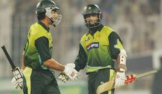 Misbah didn't have experience even at club level: Mohammad Yousuf lashes out at PCB for appointing Misbah-ul-Haq the head coach. Psl Teams, Coaching Skills, Honesty And Integrity, Latest Cricket News, First Down, Club, Baseball Cards