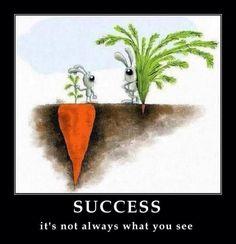 Succes #tijdvanjeleven