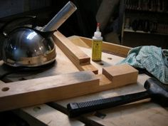 Woodworking Tips And Tricks To Get You Started On It - http://princeconstruction.princefamily33.com/2015/10/26/woodworking-tips-and-tricks-to-get-you-started-on-it-4/