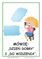 BLOG EDUKACYJNY DLA DZIECI: Kodeks przedszkolaka Michael Jackson, Montessori, Winnie The Pooh, Back To School, Disney Characters, Fictional Characters, Kindergarten, Crafts For Kids, Preschool