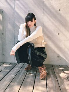 Shopbop | Little Bit -emi suzuki official site-