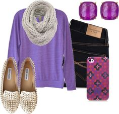 """""""comfy cozy movie date(:"""" by clojogar ❤ liked on Polyvore"""