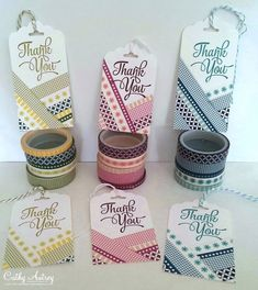 OK. I will admit it. I never thought I would like Washi Tape. Yep. I said it. But I have changed my ways, and now I love, love, LOVE it...