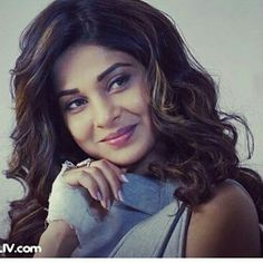 Beautiful ❣️❣️ – self-developing-cus Beautiful Bollywood Actress, Beautiful Indian Actress, Beautiful Actresses, Beautiful Blonde Girl, Beautiful Girl Image, Jennifer Winget Beyhadh, My Hairstyle, Bollywood Celebrities, Bollywood Girls