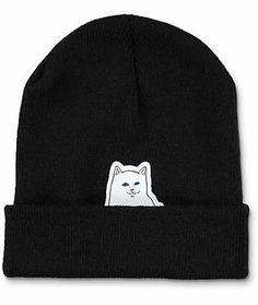 Winter Hats For Women 6701878d9106