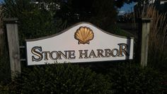 Stone Harbor, NJ in New Jersey
