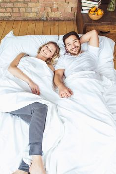 Earning our stripes: #1 Simply the most comfortable mattress in ...