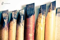 Caligraphy Pens