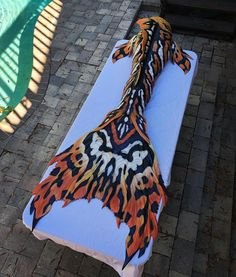 MerNation, Inc. creates silicone mermaid tails and accessories. Professional mermaid performers are also available to hire for parties, modeling or other events Realistic Mermaid Tails, Diy Mermaid Tail, Silicone Mermaid Tails, Mermaid Tale, Manga Mermaid, Siren Mermaid, Mermaid Fairy, Real Mermaids, Mermaids And Mermen