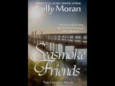 Seasmoke Friends (trailer)