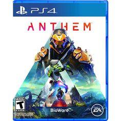 Sniper Elite V2, Xbox One, Batman Arkham Knight, Battlefield 1, Grand Theft Auto, Legos, Nintendo Switch, Anthem Ps4, Action Rpg