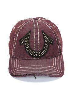 true religion hats....love them! a94e45e4556b