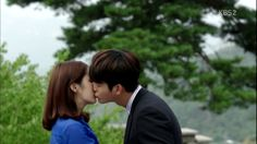 I Remember You (너를 기억해) Ep. 16  -END-  [Download] http://www.wanderlustoverloaded.com/?p=2357