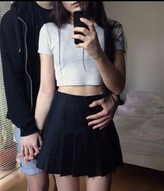 #teenage #couple