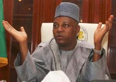 Shettima visits, donates to bombing victims, urges proper treatment: Governor Kashim Shettima of Borno on Friday, donated cash to the seven…