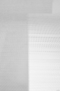 The Other Side of a Mesh, 2012 _ photography by Tomomichi Morifuji (Arha) _