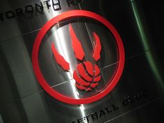 The Toronto Raptors are eyeing to sign the tall forward once the buy-out agreement is reached. Description from veooz.com. I searched for this on bing.com/images