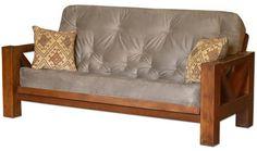 3 Astounding Useful Ideas: Futon Kids Bedrooms ikea futon modern.Futon Beds With Storage. Futon Diy, Futon Bedroom, Futon Chair, Futon Mattress, White Futon, Grey Futon, Black Futon, Futons, Amigurumi