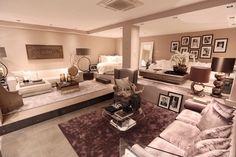 Monaco / Monte Carlo / Show Room / Living Room / Bed Room / Avalon / Blake / Costes / Cravt / Delano / Eichholtz / Viceroy / Stout Lighting / John Breed / Tom Ford / Ron Galella / Eric Kuster / Metropolitan Luxury