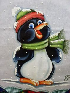 View message - MyConnect - Telstra BigPond Christmas Yard Art, Christmas Yard Decorations, Christmas Drawing, Christmas Paintings, Christmas Wood, Christmas Pictures, Winter Christmas, Vintage Christmas, Christmas Crafts