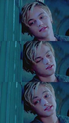"""""""Will you ever see me more than just a player?"""" When a girl named Haley seems to be caught up in drama regarding her least favorite person, Leonardo Dicpario. Leonardo Dicaprio Romeo, Leonardo Dicarpio, Johny Depp, Film Serie, Romeo And Juliet, Handsome Boys, Beautiful Boys, Cute Guys, Foto E Video"""
