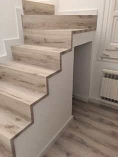 Wood Stairs to Carpet Transition . Wood Stairs to Carpet Transition . Transition to Carpet Stairs Laminate Stairs, Tile Stairs, Hardwood Stairs, Flooring For Stairs, Oak Stairs, Concrete Stairs, House Stairs, Carpet Stairs, House Design