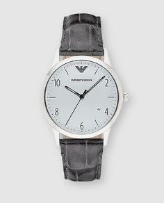Reloj de hombre Beta